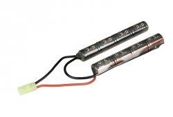 GFC - Akumulator NiMH 9,6V 1600mAh typ sf