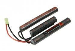 GFC - Akumulator NiMH 9,6V 2200mAh
