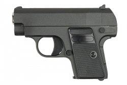 Replika sprężynowa pistoletu G9