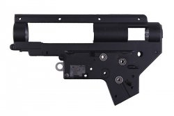 Wzmocniony szkielet gearboxa v.2 8mm Enter & Convert™