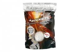 Rockets - Kulki Platinum 0,20g 1kg