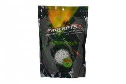 Kulki Rockets Professional BIO 0,20g 1kg