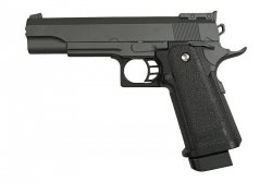 Replika pistoletu G6A