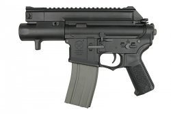 Replika karabinka AM-003 Tactical Pistol