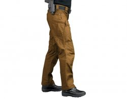 Spodnie UTP Urban Tactical Pants - coyote brown