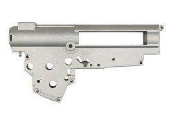 Wzmocniony szkielet gearboxa v.3