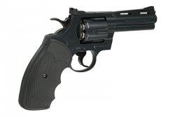Replika Tokyo Marui Colt Python 357 mag. - 4 calowa