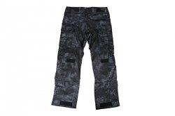 Spodnie taktyczne typu G3-TYP