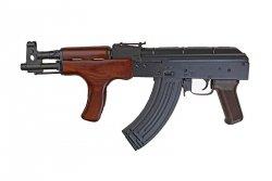 E&L - Replika ELAIMS Pistol Gen.2