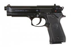 Replika pistoletu Beretta FS HME