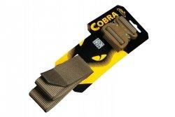 Pas taktyczny Cobra FC45 - coyote brown