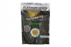 Rockets - Kulki Platinum BIO 0,30g 1kg