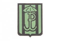 Naszywka IR - Batalion Parasol - GR