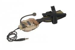 Zestaw słuchawkowy Bowman Evo III - ATC