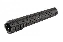 5ku - Szyny montażowe TJ Competition Series 380mm