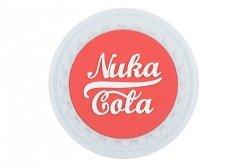 Naszywka 3D - Nuka Cola