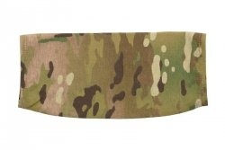 Pokrowiec na gogle Wiley X® SPEAR - Camo