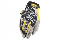 Mechanix - Rękawice Original 0.5mm