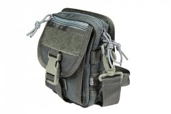 Torba EDC Micro Bag - Primal Grey