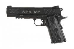 Replika pistoletu SPS Falcon