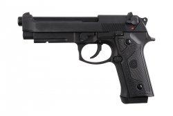Replika pistoletu M92 Vertec