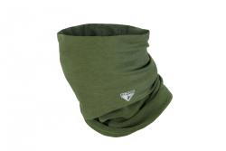 Fleece Multi Wrap - olive drab