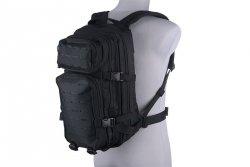 Plecak typu Assault Pack LC - czarny