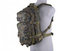 Plecak typu Assault Pack LC - wz.93 pantera leśna
