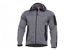 Bluza Falcon 2.0 - Wolf Grey
