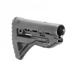 Kolba GL do AR15 - czarna