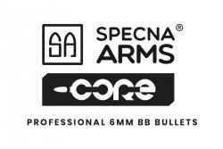 Specna Arms - Kulki CORE 0,20g 25kg