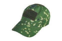 Taktyczna czapka z daszkiem - Flektarn-D