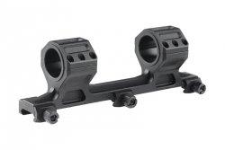 Montaż lunety RIS 25-30mm