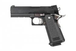 Replika pistoletu 3301