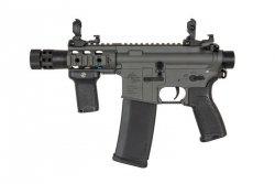 Specna Arms - Replika RRA SA-E18 EDGE - Chaos Grey