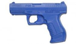 BLUEGUNS - Treningowa Atrapa Broni - WALTHER P99 - FSP99