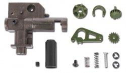 JBU - Komora HopUp - Metal - M4, M16 - JA-96