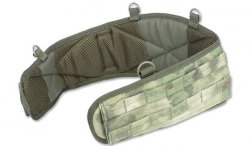 Condor - Gen 2 Battle Belt - A-TACS FG - 241-015