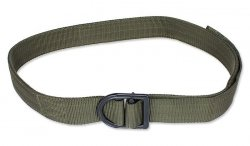 101 Inc. - Pas do spodni - Recon Belt - Zielony OD