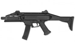 ASG - Replika CZ Scorpion EVO 3 A1 - Proline - 17831