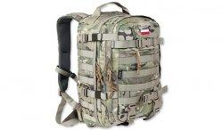 WISPORT - Plecak Sparrow II - 30L - MultiCam