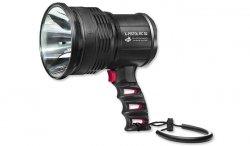 Mactronic - Ładowalny szperacz pistoletowy X-Pistol RC 02 - PSL0021