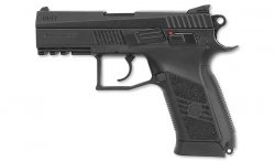 ASG - Replika CZ 75 P-07 Duty - CO2 BB - 16720