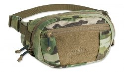 Helikon - Nerka Possum - MultiCam - TB-PSM-CD-34