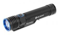 Olight - Latarka ładowalna S30R Baton III XM-L2 - 1050 lumenów
