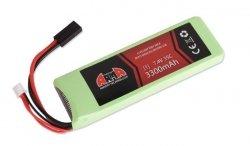 Arma Tech - Akumulator LiPo 7.4V 3300mAh 35C