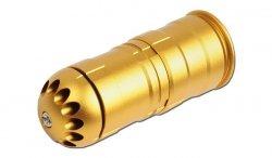 MadBull - Granat M922A1 120bb