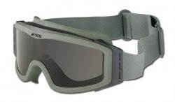 ESS - Gogle Profile NVG - Foliage Green - 740-0401