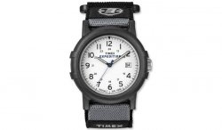 Timex - Zegarek Expedition Camper - T49713