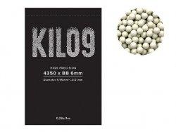 KILO9 - Kulki 0,23g 4350szt.